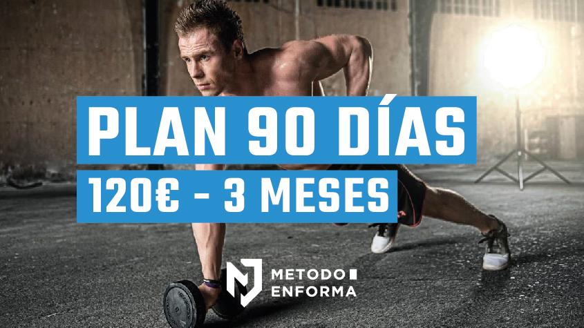 90dias-plan-04