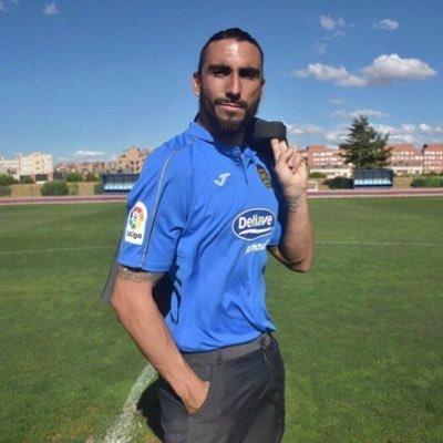 CHICO FLORES | Futbolista