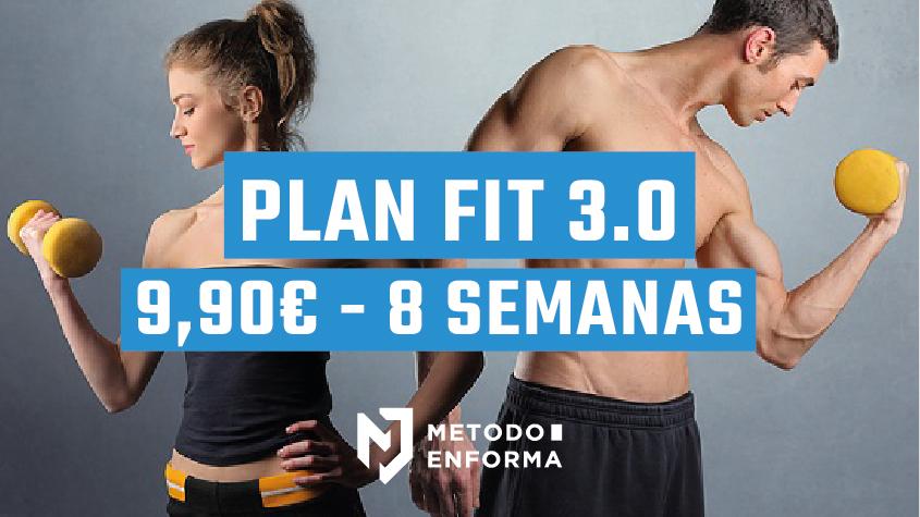 plan-fit-05